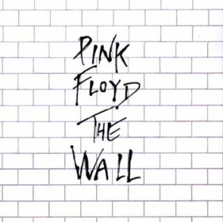 Pink Floyd - The Wall (1979) (Lossless + Mp3)